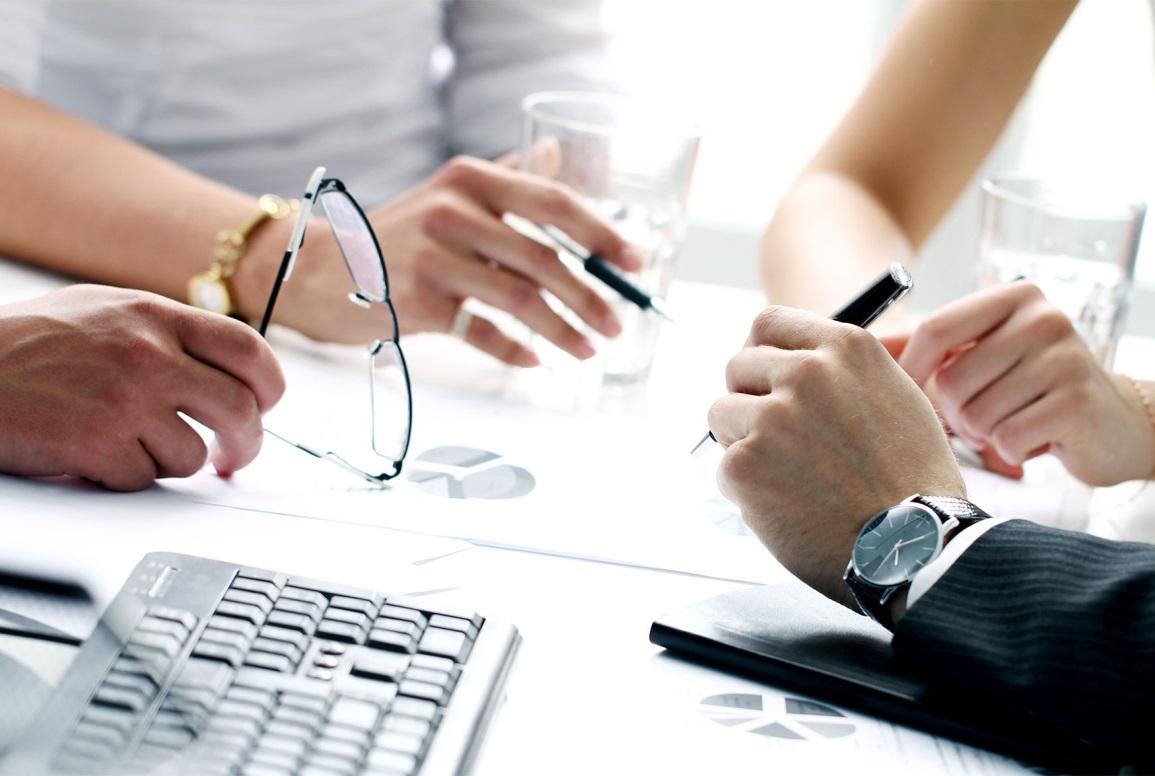 Formazione aziendale a costo zero con i fondi paritetici interprofessionali