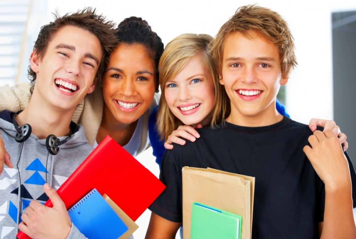 Recupera il tuo debito scolastico