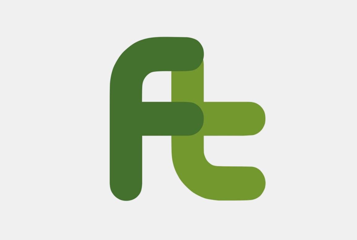 Bitnet Formazione FORMA.TEMP Roma