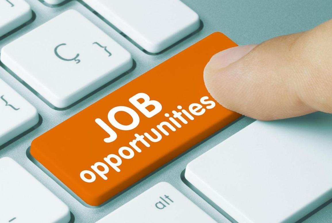 Job opportunities Roma Bitnet