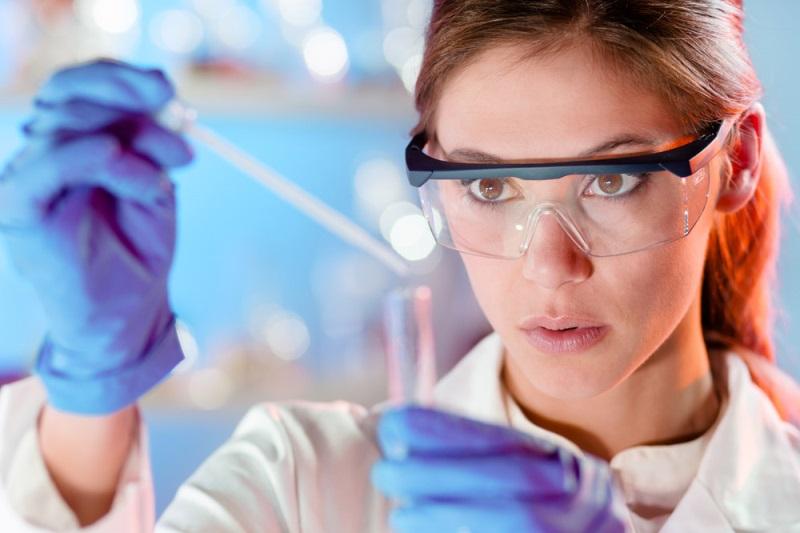 Corsi qualità laboratori Roma