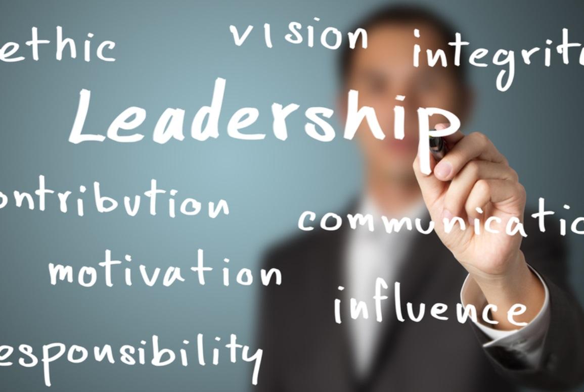 Corso sulla leadership Roma